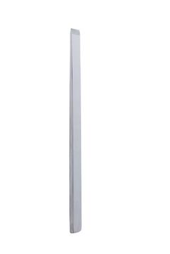 Остеотом цельнометаллический 245 мм